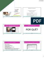 Como ensinar a ler e a escrever rapidamente_Clarissa Pereira