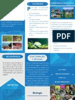 Triptico la biodiversidad Biologia I.pdf