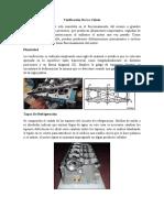 toleranciasreparaciondemotores-140629132242-phpapp01-convertido.docx