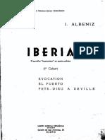 El Albaicin- Isaac Albeniz.pdf