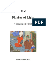Jami, Flashes of Light