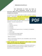 PREGUNTAS DE CAPÍTULO 2.docx