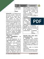 PIRAMIDE DE KESEN.pdf