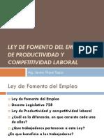 LEY DE FOMENTO DEL EMPLEO.pdf