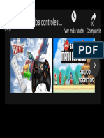 Wecome to the 1080plus Video Player - mobile version