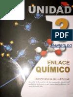 Virtual Quimica I S5