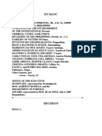 PIL-51_Pimentel-vs-Exec-Secretary.docx