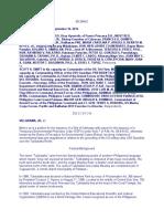 PIL-56_Arigo-vs-Swift.docx