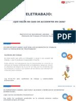 Teletrabajo - Accidentes en Casa (ISL).pdf