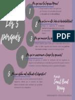5 PORQUÉS.pdf