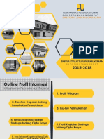 1564478740-1 Profil Infrastruktur Permukiman 2015-2018 Rev 200719