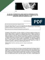 papiroflexia-aprendizaje