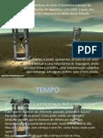 TASTEMPO