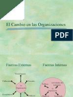 elcambioenlasorganizaciones-190714142423