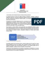200519_Minuta Evaluación Docente CPEIP ante contingencia.pdf (1)