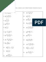 Actividades de Límites 1 (1).pdf