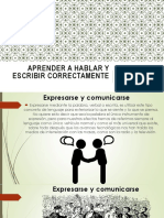 aprenderahablaryescribircorrectamente.pdf