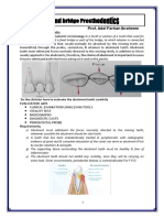 lecture-3-abutment-evaluation-and-biomechnic-2020-1