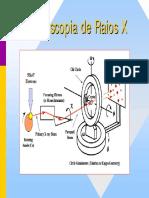 ERXC2_05.pdf