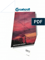 Cushcraft katalog A17