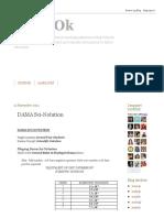 tSoKtOk_ DAMA Sci-Notation