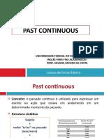 slides_past continuous.pptx