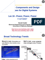 Lec25 Power