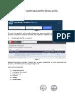 MANUAL_DE_LA_PLATAFORMA_CODI.pdf