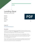 cst336 final documentation