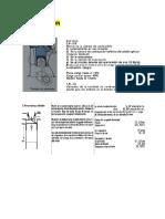 CLASE DE CICLOS.pdf