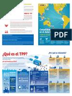 DipticoTPP_ConsolidandoPE_AsiaPacifico.pdf