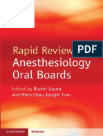@Anesthesia_Books_2013_Rapid_Review.pdf