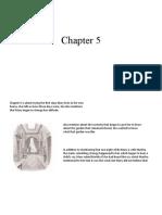 capitulo 5 y 6