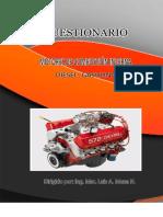 CUESTIONARIO DE MOTORES DE COMBUSTION INTERNA