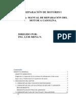 GASOLINA REPARACION.docx