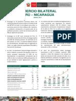 RCB Perú-Nicaragua 2017