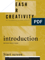 Unleah Your Creativity.pptx
