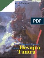 Hevajra_Tantra.pdf