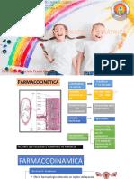 Perinatal y Pediátrica