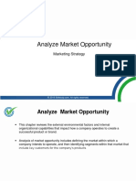 Analyze+Market+Opportunity SMstudy