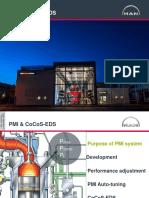 09. PMI & EDS (Maj 2015).pdf