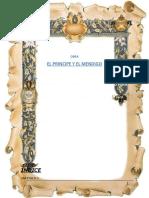 270343613-EL-PRINCIPE-Y-EL-MENDIGO-PARA-YOFRE-docx.docx