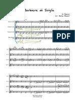 RossiniBarbiereScore (1).pdf