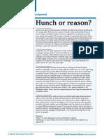 br2e_int_readingfile11.pdf