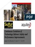 Continuous-Evolution-of-Technology-Delivers-Safety-and-Performance-Improvements-Alverson-Shockley-Aquilex-SRU-League-City-2010