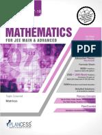 @StudyPivot_Plancess_Maths_12.pdf