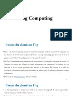 FogComputing