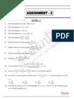 Basic Mathematics-A3 (1) (2).pdf