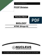 Biology NTSE Stage 2.pdf