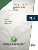 1427245095DesignDownload.pdf